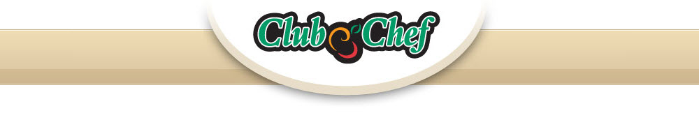 Club Chef, LLC
